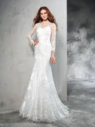 lace wedding dresses uk lace wedding dresses uk cheap lace wedding dresses uk online at