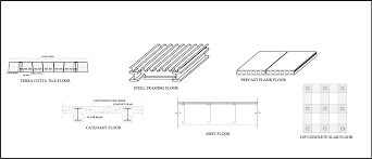 Steel Floor Framing Plan Structure Magazine Creating An Opening In Existing Floors
