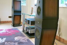 ukd rosso fiorentino volterra a floorstanding loudspeaker of