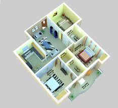 apna ghar shalimar extn 3 bhk flats in alwar trehan home