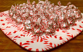 christmas cookie trays ideas christmas lights decoration