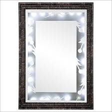 led bathroom mirror led bathroom mirror exporter manufacturer