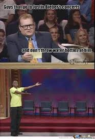 One Line Memes - whose line is it anyway memes best collection of funny whose line