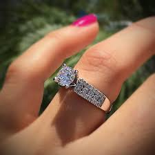 Financing A Wedding Ring by Engagement Rings Boca Raton Raymond Lee Jewelers Blog