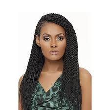 noir pre twisted senegalese twist find more bulk hair information about 32strands 22 ombre brown two