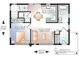 house building estimates house plans house plan w1703 detail from drummondhouseplans com