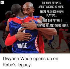 Wade Meme - 25 best memes about dwyane wade dwyane wade memes