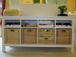 furniture home exciting ikea narrow bookcase walmart bookshelves