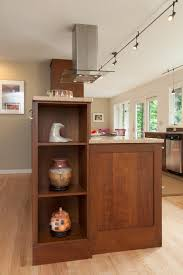 Kitchen Desk Cabinets Home Office Home Office Cabinets Ideas For Small Office Spaces