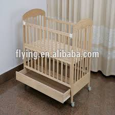 wooden baby crib wooden baby crib suppliers and manufacturers at