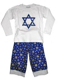 hanukkah clothing and accessories ideas family net guide