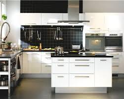 ikea cuisine faktum abstrakt gris ikea abstrakt noir great meuble cuisine ikea faktum faktum cuisine