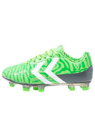 buy boots football buy hummel football boots up to 70 retail hummel