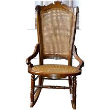 rush chair seat repair chair caning repair u2013 design ideas and decor