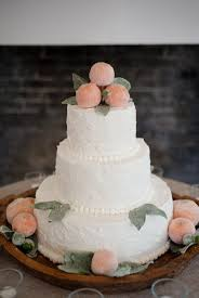 wedding cake jacksonville fl wedding cakes wedding cake gallery