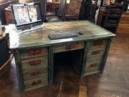 Computer Desks Houston Rustic Desk Furniture Best Desks Office Furniture Professional But