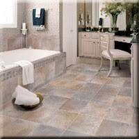 brewer custom floors and more ceramic tile carpet wood