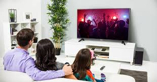best black friday 50 inch 120 mh tv deals lg 55