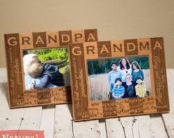 personalized grandma gift grandpa coffee mug this grandma