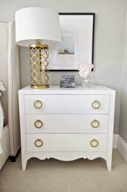 Bedroom With White Furniture Best 25 Beige Bedside Tables Ideas On Pinterest Bedroom Design