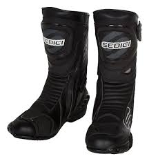 street bike boots sedici ultimo boots cycle gear