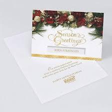 photo cards custom cards staples