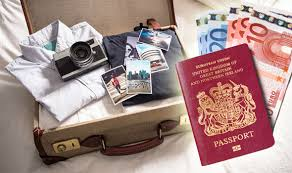 best bureau de change the best currency value is at heathrow airport travel