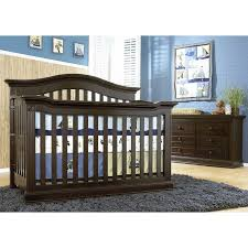 Baby Cache Convertible Crib Popular Baby Cache Cribs Products Home Decor And Furniture