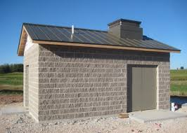 concrete block building plans how to build a cinder block wall without mortar modern concrete