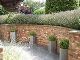 Retaining Garden Walls Ideas Front Garden Walls Ideas Uk Pdf Clipgoo Fabulous Gardens Modern