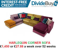 Sofa Beds Interest Free Credit by 60 Best Sofas Images On Pinterest Sofas Diving And Dove Grey