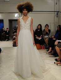 badgley mischka spring 2014 wedding dresses trendy wedding blog