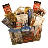 chicago food gifts chicago gift baskets souvenirs gifts favors travel books