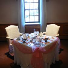 Town Upholstery Johnston Ri Rhode Island Pink Pages Services Directory