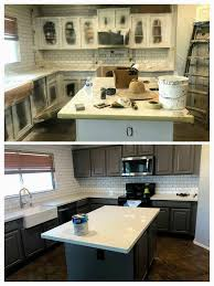 how should painted cabinets last cabinet painting painting cabinets acp painting llc