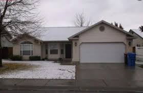 houses for rent in twin falls id from 495 hotpads