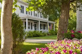 greater boston metrowest waltham attorneys estate planning