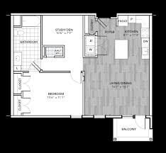 floor plans chestnut square luxury apartments west chester pa view this plan