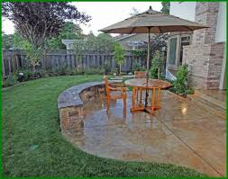 Patio Flagstone Prices Best 25 Concrete Patio Cost Ideas On Pinterest Stamped Concrete