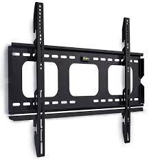 60 Inch Flat Screen Tv Wall Mount The 8 Best Tv Wall Mounts To Buy In 2017