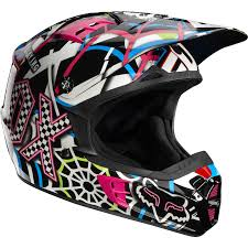 661 motocross boots 661 sixsixone 2011 flight ii helmet plaid save dirt helmet