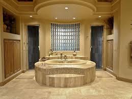 interior outstanding master bathroom tile ideas on house