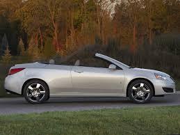 lexus convertible 2010 pontiac g6 convertible specs 2008 2009 2010 autoevolution
