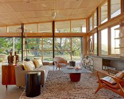 Mid Century Home Decor Top Midcentury Living Room About Home Decor Interior Design With
