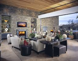 living room modern fireplace surrounds ideas white patterned