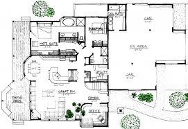 efficient house plans space efficient home plans home interior design ideashome in