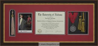 graduation shadow box graduation shadowbox jpg