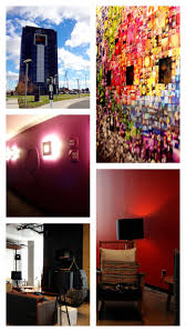 Hotel Liquidators Ontario by 12 Best Memo From Toronto Images On Pinterest Four Seasons Hotel