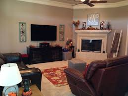 Living Room Arrangements Living Room Arrangements Tony Taupe Family Room Color Is
