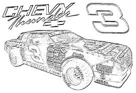 8 images dirt late model race car coloring pages dirt track